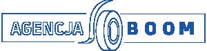 Seamseal Logo